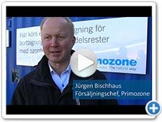 Case study: Jürgen Bischhaus explains how Primizone uses Netbiter