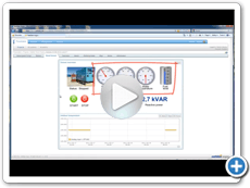 View video: Genset monitoring