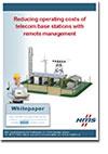 Whitepaper Telecom