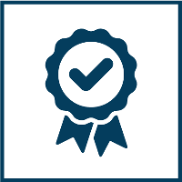HMS_web-icon_Result_Inverted