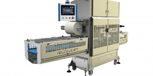 MAC102 Ewon Flexy Packaging Automation_final