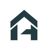 Automated Habitat logo