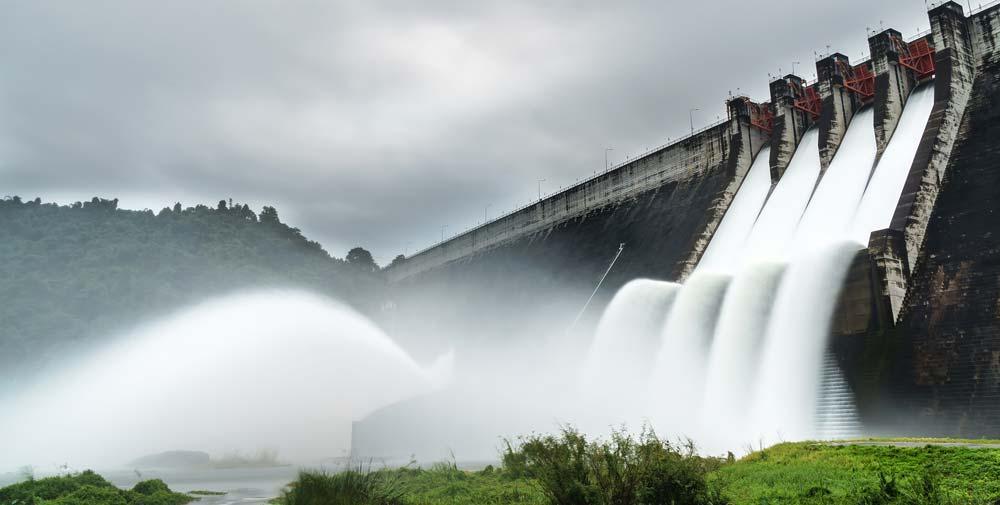 scottish-dam