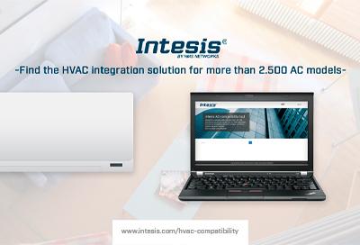 hvac-compatibility-tool-web