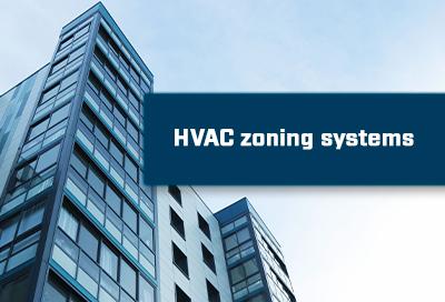 hvac-zoning-news