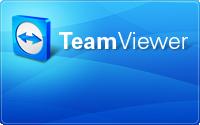 Teamviewer starten