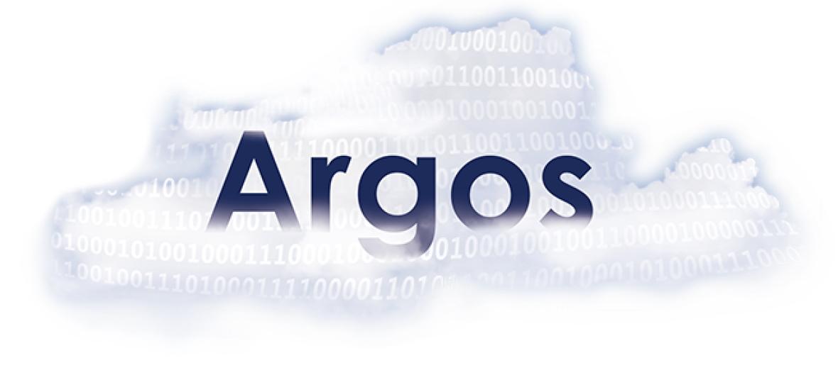 netbiter_argos_logo