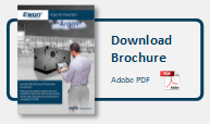 Download Brochure Solution 4