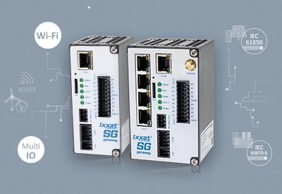 210329-Ixxat-SG-gateway-Multi-IO