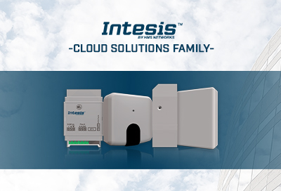 Cloud Solutions Family