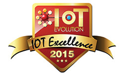 eWON News - iot excellence