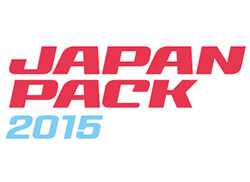 eWON News - Japan Pack