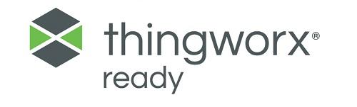 Flexy205-ThingWorx-Ready