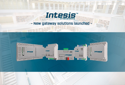 Intesis Fall window gateways-news
