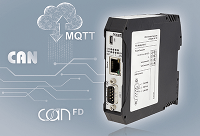Ixxat-CANatNet-NT-100-&-SP2