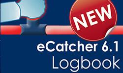 Preview ecatcher 6.1