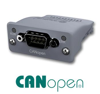 anybus-compactcom-m30-canopen
