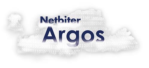 Netbiter Argos