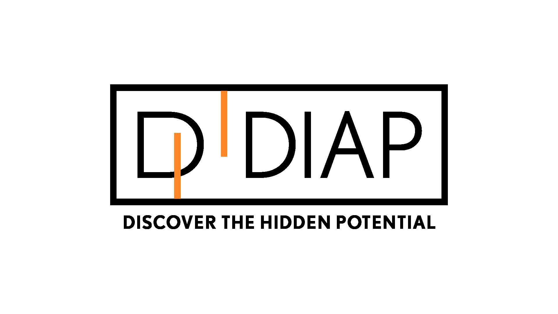 DIAP_tagline_RGB