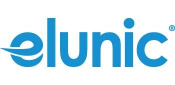 elunic-logo