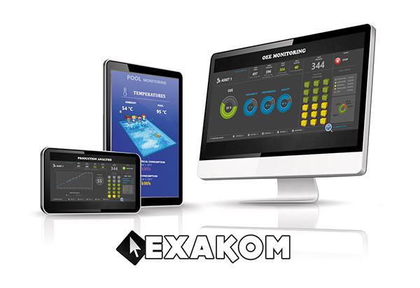 EXAKOM_Logo