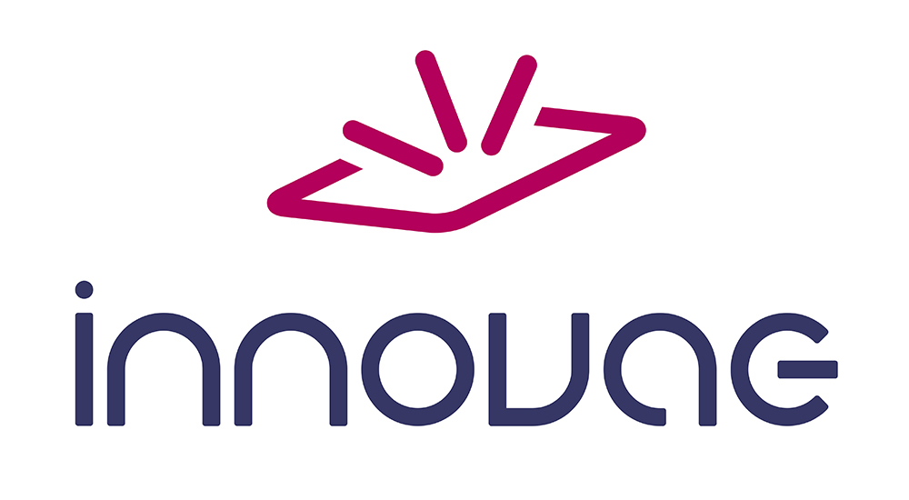 Innovae_Logo