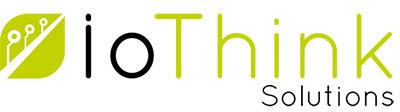IoThink_LogoFull.400px