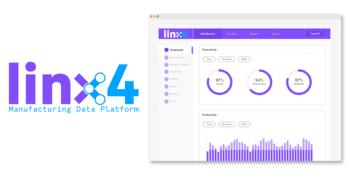 Linx4_web