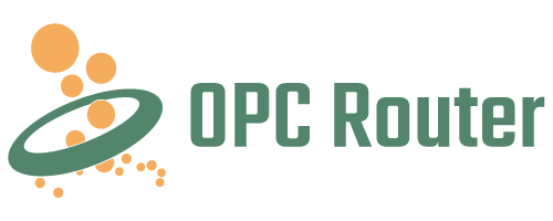 opc_router_banner2019_500x200px