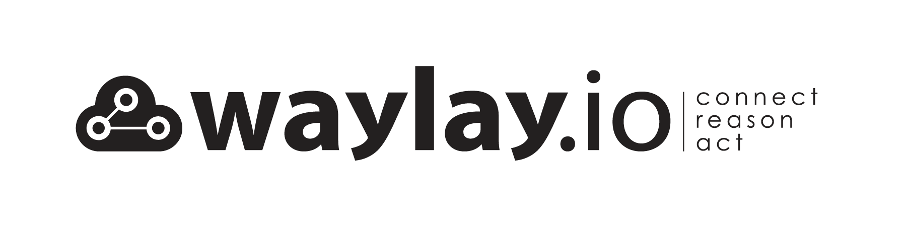 waylay-logo-tagline-black-transparent