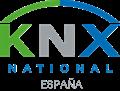 01 KNX_Esp transparente
