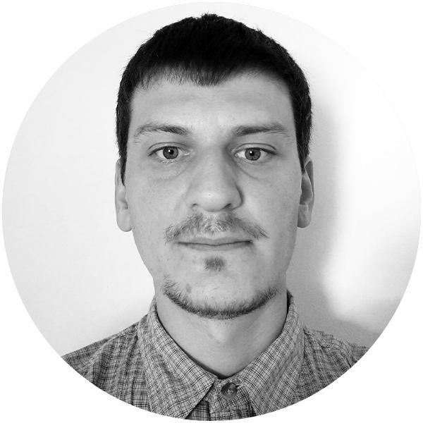 Andrei-Vadeanu
