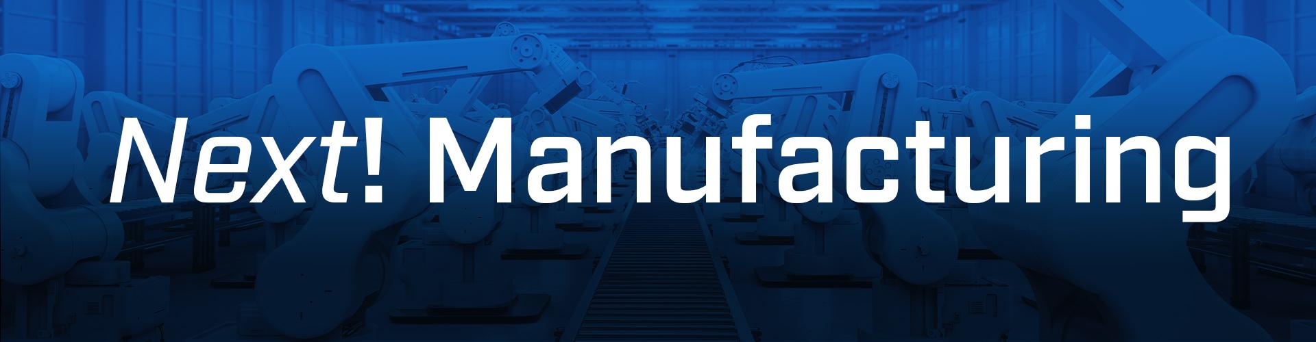 Banner_web_manufacturing