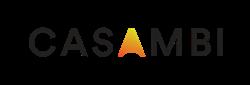 Casambi_positive_2x