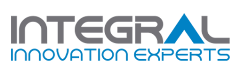 integral-innovation-experts-logo-empresa