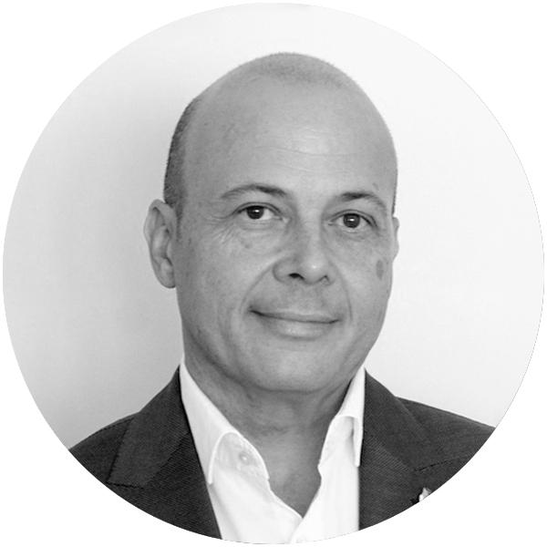 Jose_valiente