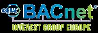 logo-bacnet-protocolo-comunicacion
