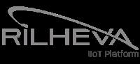 Logo-Rilheva-Iiot-Platform