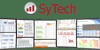 Sytech-logo