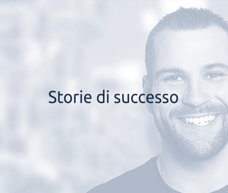 Success Stories - IT