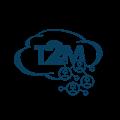 HMS_web-icon_Talk2M mature Cloud_Transparent