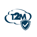 HMS_web-icon_Talk2M secure infrastructure_Transparent