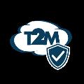HMS_web-icon_Talk2M secure infrastructure_Transparent
