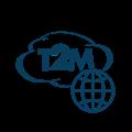 HMS_web-icon_Talk2M Worldwide coverage_Transparent