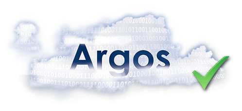 argos-included