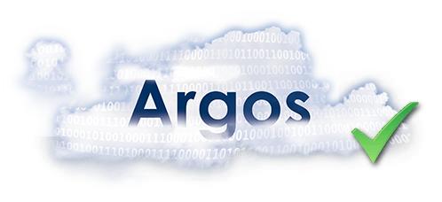 argos-included