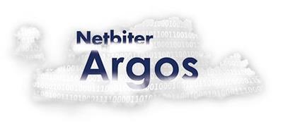 netbiter-argos