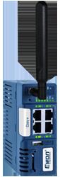 CosyPlus 4G_85x250px