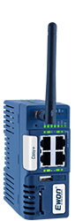 CosyPlus WiFi_85x250px