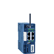 Ewon Cosy 131 - Cellular 3G